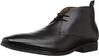 حذاء رجالي ماركة Gilman Mid Fashion من Clarks