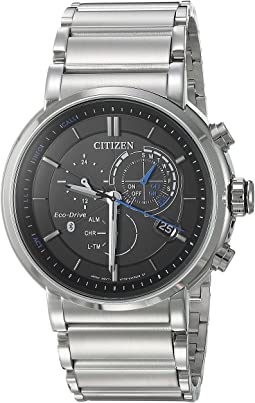 Citizen Watches BZ1000-54E Proximity