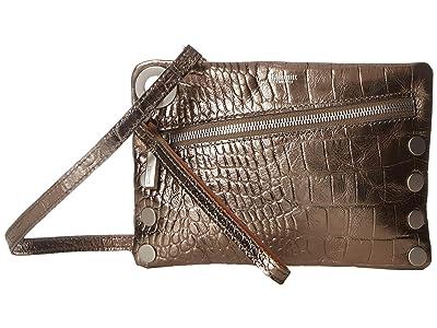 Hammitt Nash Small (Anchor) Handbags