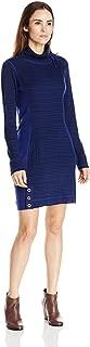 Women's Kelland Dress