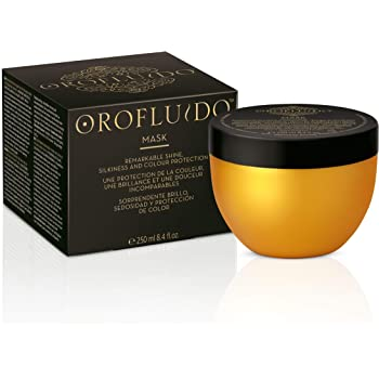Orofluido Asia Elixir Tratamiento Capilar - 50 ml: Amazon.es
