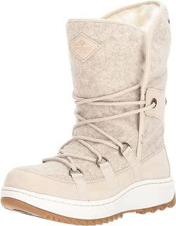 Women's Powder Ice Cap Snow Boot