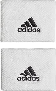 Unisex Men Women Tennis Wristband Small Training Fitness Game CF6279