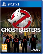 Ghostbusters 2016 (PS4)