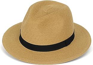 Sunday Afternoons Sombrero Havana
