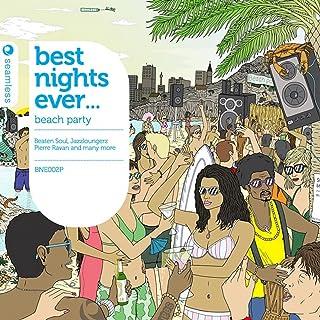 If It's Right (feat. Rachel Claudio) [DJ Meme Club Mix]