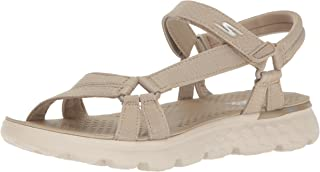 On-The-go 400-Radiance, Heels Sandals para Mujer