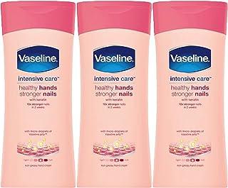Vaseline *护手和**护手霜 200 毫升 3 Pack
