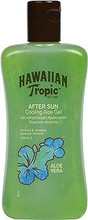 Hawaiian Tropic Doposole Cool Aloe Gel - 200 ml