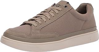 UGG Herren South Bay Low Canvas Sneaker