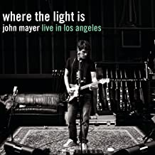 Best john mayer live la Reviews