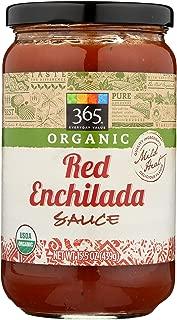 Best whole foods enchilada sauce Reviews