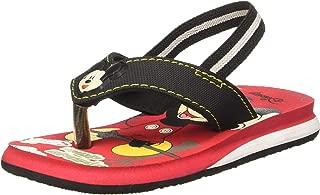 Disney Girl's Slippers