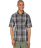 Axel Short Sleeve Shirt