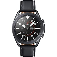 Deals on Samsung EPP Members: Trade In Galaxy Watch & Get Galaxy Watch3 45mm