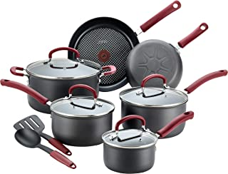 Best all clad 8 piece set Reviews