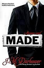 Made: A Sempre Novel