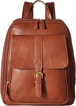 Zack Laptop Backpack
