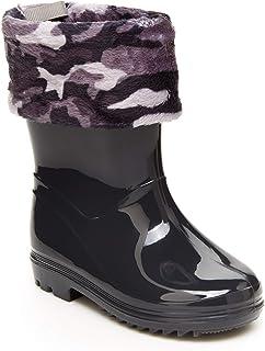 Carter's Kids' Webster Fashion Boot
