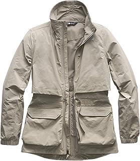 7f1881018 Amazon.com: The North Face - Raincoats / Trench, Rain & Anoraks ...