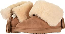 697dd2747e1 Women's UGG Shoes | 6pm