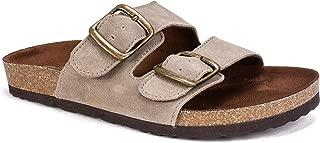 WHITE MOUNTAIN Shoes Helga Women's Sandal