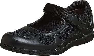 Drew Shoe Women's Delite Mary Jane