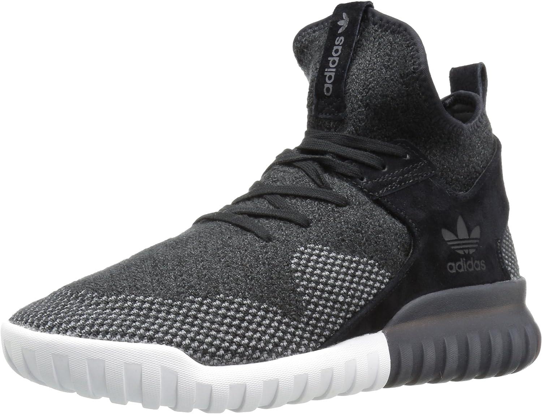 adidas Originals Men's Tubular X PK Fashion Sneaker