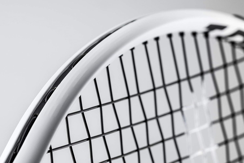 TECNIFIBRE T-Rebound 255 TEMPO3 Racket