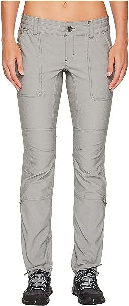Pilsner Peak™ Pants