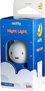 nijntje miffy lamp