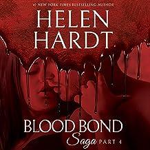 Blood Bond: 4