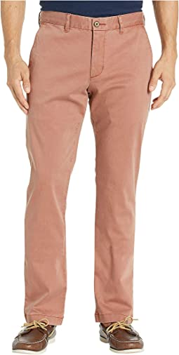 6e405574acf4 Men's Tommy Bahama Pants + FREE SHIPPING | Clothing | Zappos.com