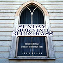 Best sunday morning bluegrass Reviews