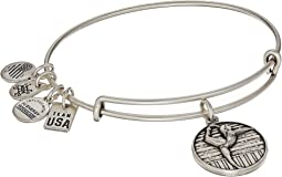 USOC Gymnastics II Bangle