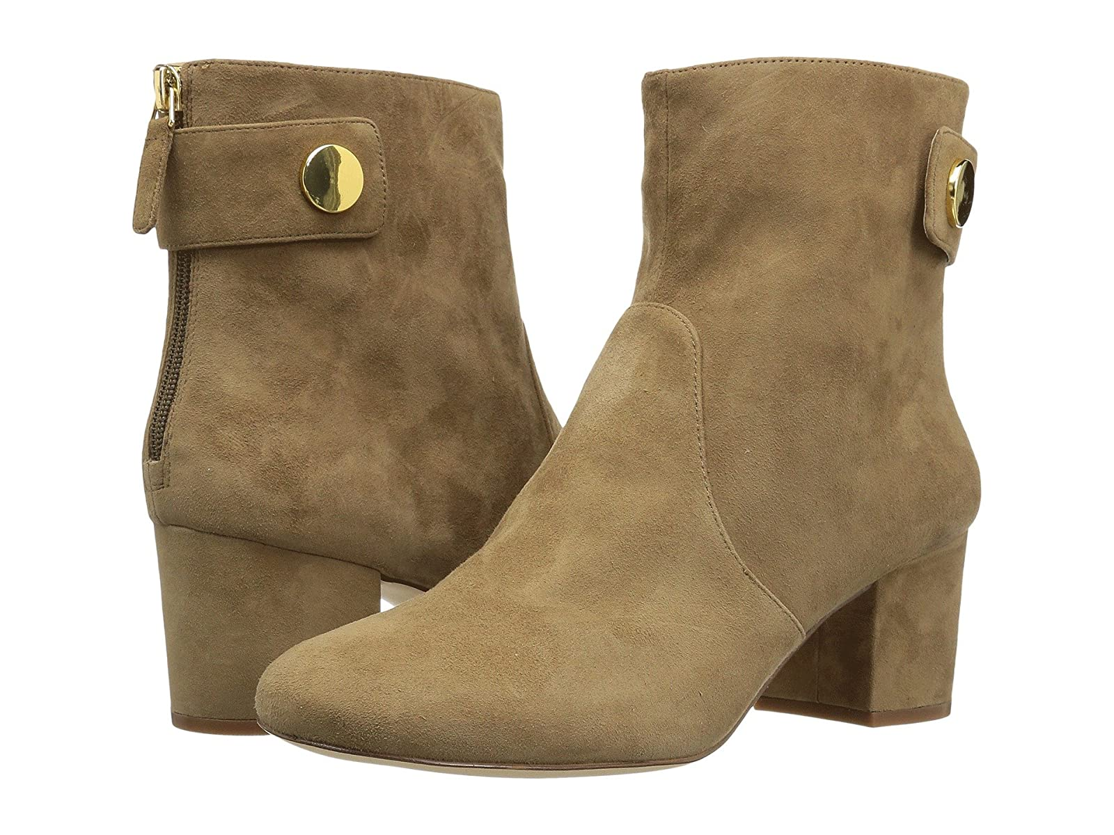 Nine West QuarrynCheap and distinctive eye-catching shoes