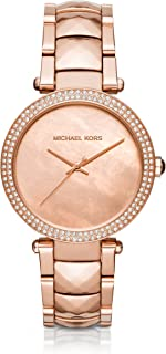 Best tag watches women's collection Reviews