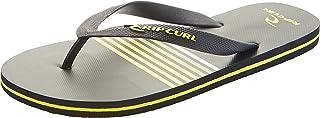 Rip Curl Sandbar Thongs, Size 12