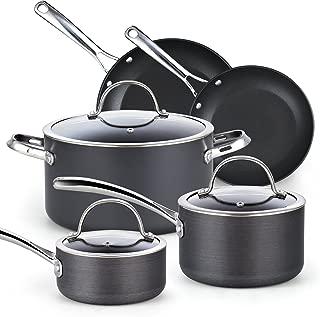 Best cooks essentials cookware Reviews