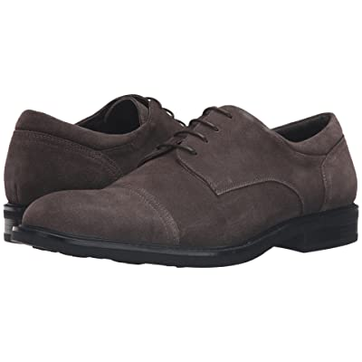 Blondo Galvin Waterproof (Mushroom Suede) Men