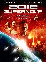Best supernova full movie Reviews