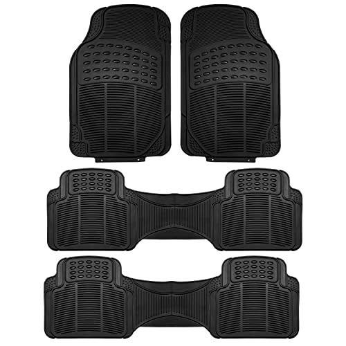 Ford Transit Floor Mats: Amazon.com