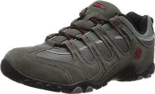 Quadra Classic Mens Shoes Grey