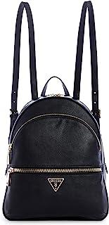 GUESS Womens Manhattan Backpack