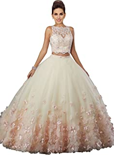 Best mexican quinceanera dresses 2017 Reviews
