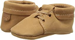 Freshly Picked Soft Sole Oxfords (Infant/Toddler)