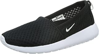 magasin en ligne ffc1e efa7a Amazon.fr : Nike - Chaussons / Chaussures femme : Chaussures ...