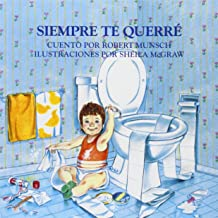 Best hermanito in english Reviews