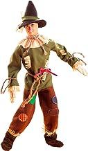 The Wizard of Oz MATTEL N6564