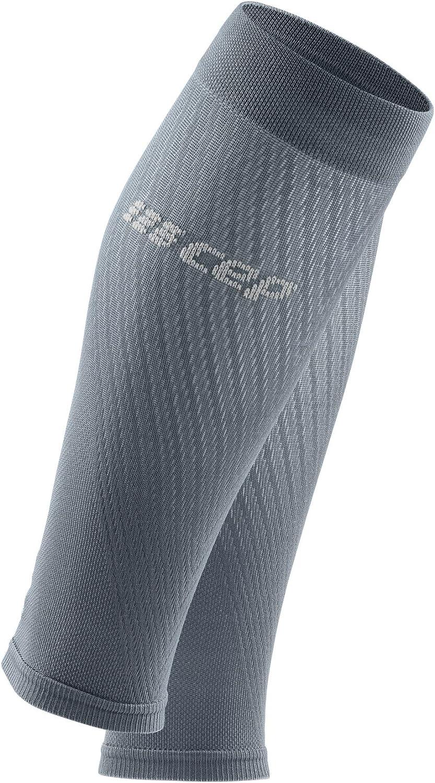 Direct sale of manufacturer Women's Compression Run Sleeve Fashion - Women's Calf CEP Compressi